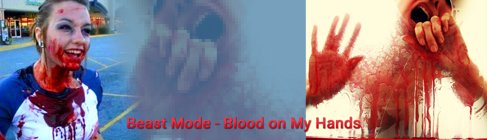 Beast-Mode-Blood-on-My-Hands